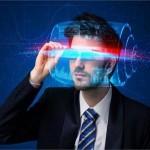 看看VR产业的发展趋向还要走多久?