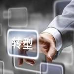 广东小张SEO分享三一机械的电商梦,传统企业转型的大潮即将来临?