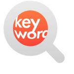 搜索关键词工具里的几个量有哪些?它又能给您网站优化带来什么?