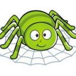 蜘蛛池是什么?对网站有什么好处?