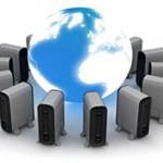 网站应该选择哪种服务器比较好?