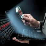 网络安全,网站漏洞有哪些危害?有什么好的解决方案?