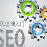 刚入门的SEOer们,学网站seo优化有哪些要求?