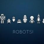 书写网站robots协议很重要,写错了或不操作后果都会很严重!