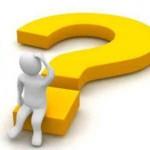 对于seo小白,对关键词分析应该要注意些什么?