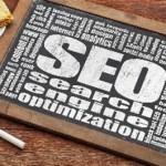 企业做网站优化,应该如何提升网站自身产品的排名?