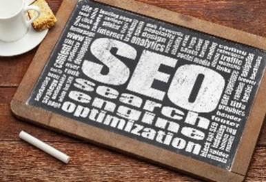 企业网站优化,如何提升网站产品排名