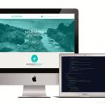 放招!告诉你网站建设中用到的五个新技巧