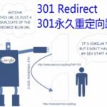 不带www的域名对seo优化有什么好处?张国维广州网站优化告诉你