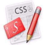网站制作如何简洁优化你的网页代码,让用户浏览网页更加顺畅!
