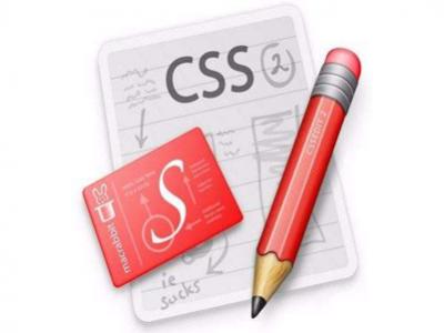 网站制作之代码优化