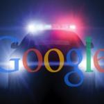 谷歌优化,谷歌seo工具之Google网站流量统计