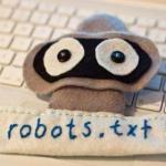 robots与搜索引擎有什么关系?网站优化必不可少的一个操作