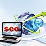对网站优化来说,那些有关网页快照的问题你能了解多少?