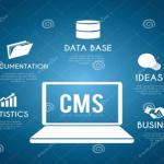 网站建设到底选择定制CMS的好?还是开源的CMS好?还是企业CMS好?