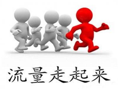 seo优化如何提升网站排名和流量