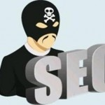 什么是seo作弊?什么是域名轰炸?