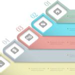 网站如何设计才能让用户喜欢上你的网站
