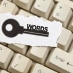 seo作弊之隐藏文本和链接与关键词叠加的做法