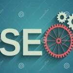弹出新窗口转向也是seo作弊吗?搜索引擎对SEO作弊的判定条件有哪些?