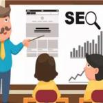 同样在做网站优化,为什么你的网站排名不好?