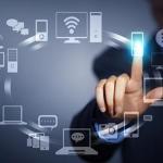 网站建设和电子商务有什么相联系?