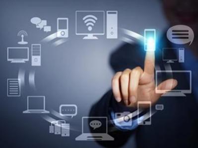 网站建设与电子商务