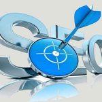 网站建设架构师必须具备的基本素质