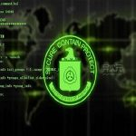 网站建设如何防止黑客入侵
