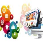 网站建设如何做好网站seo优化