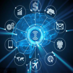 新的2018年,互联网将走向哪里?我们该何去何从?