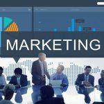 微商城口碑传播对企业营销的影响有哪些?