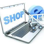 微信商城客户网络购物行为特征分析