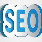 seo博客分享:网站建设之网站优化