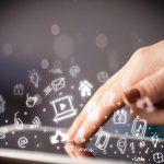 对每个seo优化人员,网站运营需要分为几个阶段来学习?