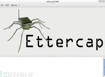 ETTERCAP