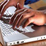 分析网站制作与网站如何设计方面的常见问题