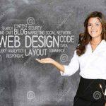 网站建设设计师经验心得分享23个有关网站设计的操作技巧