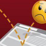 如何减少网站跳出率?如何让用户开心的去点击网站着陆页面?致所有seo优化人员