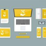 网站建设技术:网站设计策划方案