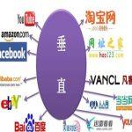 专业网站建设到网站seo优化的过程,如何受人信任你的网站?