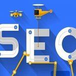 网站推广的目的是什么?提高网站权重是不是网站推广的重要目的?