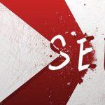 有关网站关键词排名的知识普及,SEOer可以了解看看(SEM竞价与自然排名)