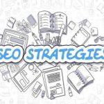 做seo优化,如何选择搜索引擎推广(sem)的seo策略呢?