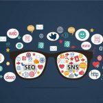 如何利用SNS平台来为网站做网络推广?有什么好的推广方法和技巧?