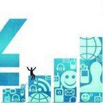 网站建设者,如何利用网站等seo优化推广方式进行盈利变现?