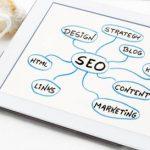 网站特别做关键词排名优化,为什么做seo需要网站经常有频率的更新内容?
