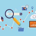 如何做好一个有利于搜索引擎优化的网页设计?