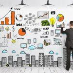 为什么说网络营销数据是王道,有什么方法能够轻松搞定网站数据分析来完成工作?