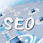 网站做好搜索引擎优化,流量和排名真的是靠外链给支撑起来的吗?